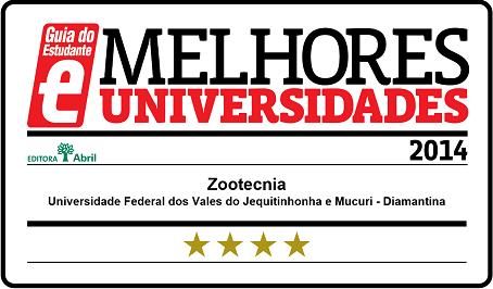 Zoo-Guia