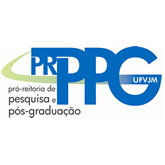 Pr-Reitoria de Pesquisa e Ps-Graduao